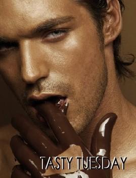 Free Chocolate.jpg phone wallpaper by mareid34