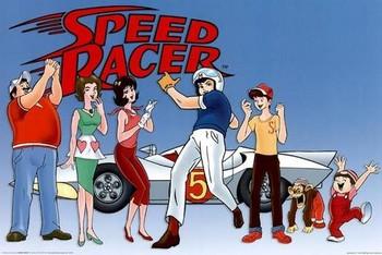 Free speed-racer-1.jpg phone wallpaper by h0twiing2