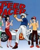 speed-racer-1.jpg wallpaper 1