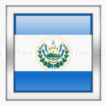 Free El Salvador phone wallpaper by giesi