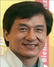 Free Jackie Chan phone wallpaper by whiplash