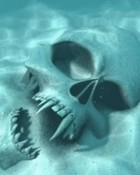 Skull_Animated.jpg