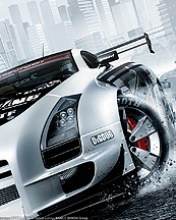 Free Ridge_Racer.jpg phone wallpaper by thejuggalo