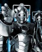 doctor who - cybermen