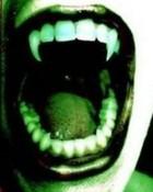 bite - green