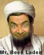 Mr_-Bean-Laden-797614.jpg