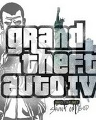 Grand Theft Auto 4 wallpaper 1