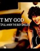 when he smiles.jpg