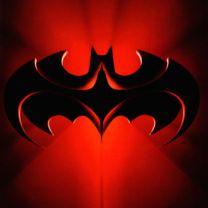Free Batman.jpg phone wallpaper by saira8