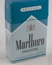Free Marlboro Smooth phone wallpaper by mitchinx2