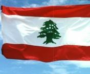 Free Lebanon.jpg phone wallpaper by paco007