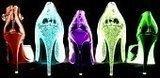 Free heels.jpg phone wallpaper by lilialopez
