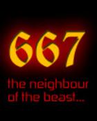 Neighbour_Devil.jpg