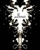 Albo # 2.jpg