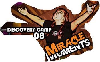 Free discovery camp phone wallpaper by amandaaaaisbi