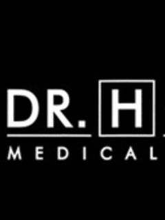 Free HOUSE MD LOGO phone wallpaper by vladd56