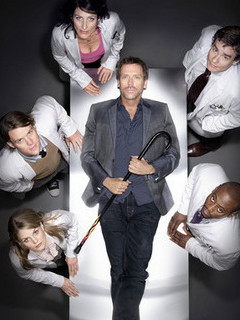 Free house md phone wallpaper by vladd56