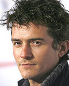 orlando-bloom.jpg wallpaper 1
