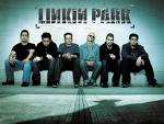 Free LINKIN PARK phone wallpaper by shima17xoxo