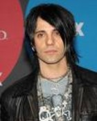 criss angel.jpg