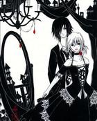 Gothic people.jpg