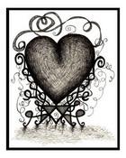 black heart.jpg wallpaper 1