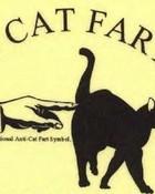 NoCatFarts.jpg