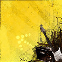 Free grunge.jpg phone wallpaper by somekid