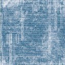 Free Blue Grunge.jpg phone wallpaper by somekid