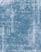 Blue Grunge.jpg