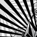 Free Volcom.jpg phone wallpaper by somekid