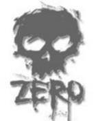 Zero_Skateboarding_Logo.jpg