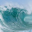 Free wave.jpg phone wallpaper by somekid