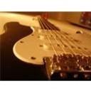 Free electric guitar 128x128.jpg phone wallpaper by somekid