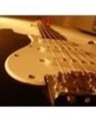 electric guitar 128x128.jpg wallpaper 1