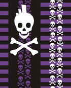 Punk%20Skull.jpg