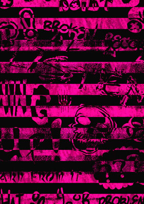 Free Pink_Stripes.jpg phone wallpaper by xxlanaxx