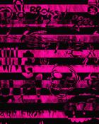 Pink_Stripes.jpg