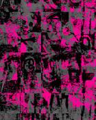 Pink_Emo.jpg