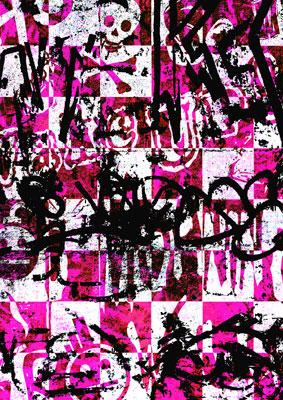 Free Pink_Checkers.jpg phone wallpaper by xxlanaxx