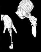 rapper.jpg wallpaper 1