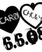 carol&chuky
