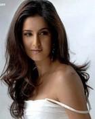 Katrina-Kaif-Sexy-Pics-003.jpg
