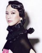 Shin Ae wallpaper 1