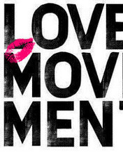 Free loveisthemovement.jpg phone wallpaper by amberlybabyyy