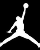 jumpman_onblack.jpg