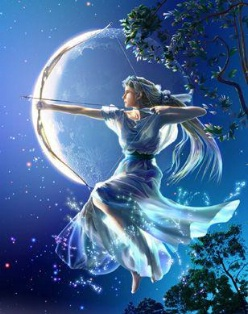 Free Artemis.jpg phone wallpaper by kayjay4life
