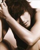 Hyun Bin_01.jpg