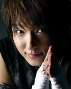 Lee_Jun_Ki_1.jpg