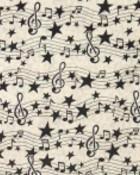 starry music.jpg